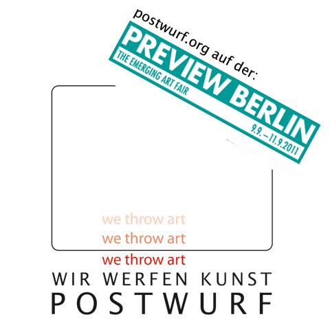 postwurf.org
